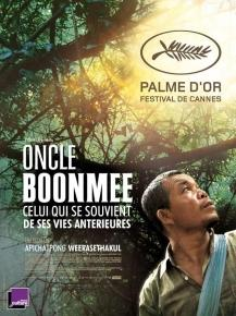oncle_boonmee - palme d or