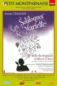 soliloque-de-mariette---theatre-petit-montparnasse