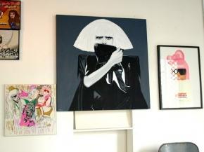 4-peinture-fan_galerie_principal