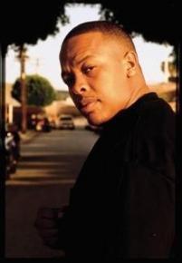 Dr__Dre_-_Snoop_Dogg__Akon