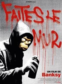 Faites-le-mur_Banksy