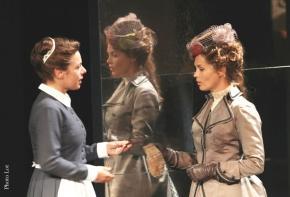 barbara_schulz_-_theatre