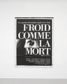 Beyond_the_dust_-_Fondation_Ricard