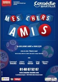 Mes_Chers_Amis_Comedie_Bastille