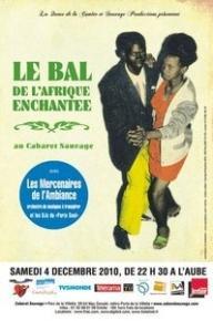 bal_afrique_enchante_2010