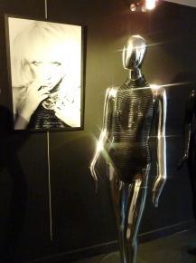 Gaga Experience - Reflex Gallery