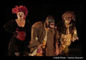 illusion_excquise_-_theatre_13