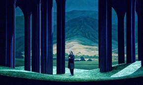 Luisa Miller - Opera Bastille