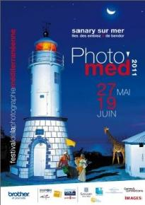 Photomed_2011