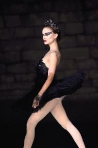 black_swan_film