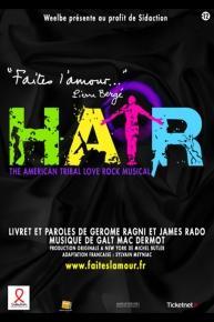 hair_-_theatre_du_gymnase