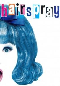 hairspray_-_casino_de_paris