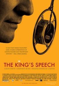 le-discours-d-un-roi-18825-143630541