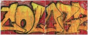 Colorz Underground Kings