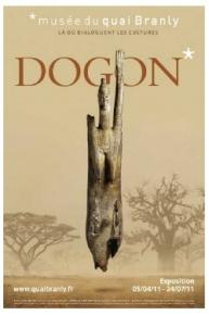 Dogon_-_musee_du_Quai_Branly