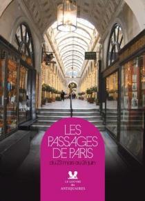 Les_passages_couverts_de_Paris
