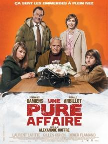 pureaffaire