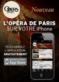 Apllication-Iphone-pour-l-Opera-de-Paris_illustration_dossier