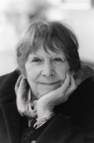 Denise Bonal