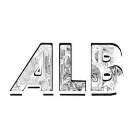 ALB - Beg For A Summer (Idol)