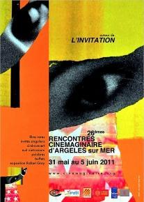 meetingair-saintdizier.fr - Portail du film documentaire