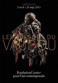 Visuel_Vaudou_NEW_WEB