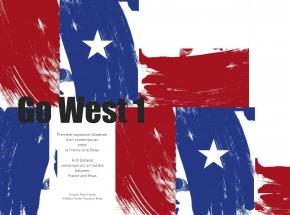 Go West - UNESCO