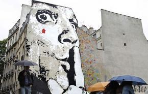 sem11juf-Z2-L-oeuvre-Chuuuttt----a-Paris