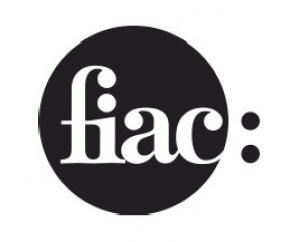 FIAC - Logo