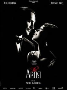 The Artist - film de Michel Hazanavicius
