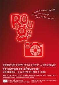 flyer_rouge