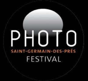 Festival Photo Saint Germain des Prés 2011