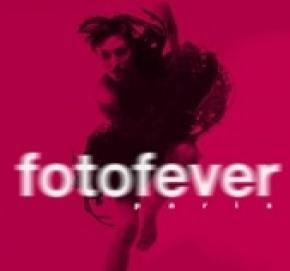 Fotofever 2011