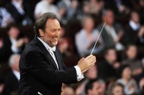 CHAILLY_Riccardo_GertMothes2