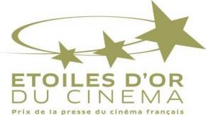 Etoiles d'Or du Cinéma