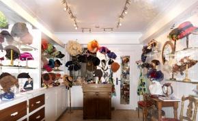 e2a2f9e380a66 Atelier boutique Mira Belle - chapeaux & accessoires de mode ...