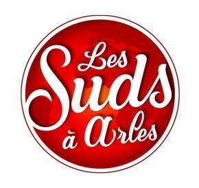 Les Suds a Arles - Les nuits des Forges