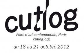 Cutlog 2011 - Bourse de commerce de Paris