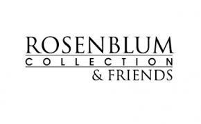 Rosenblum Collection & Friends