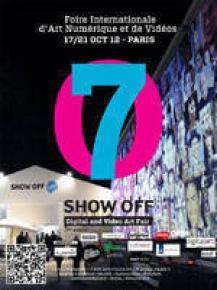 Show off 7