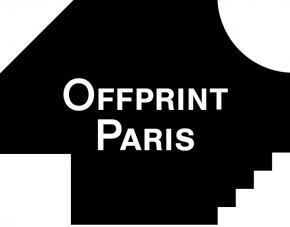 Offprint Paris 2012