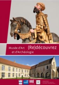 Musée d'Art et d'Archéologie de Senlis