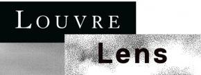 musée Louvre-Lens