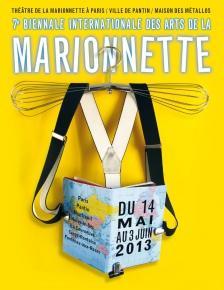 7e_Biennale_internationale_des_Arts_de_la_Marionnette