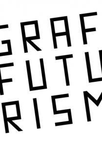 GRAFFUTURISM-Paris - galerie Openspace