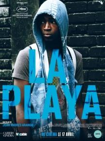 La_Playa_-_drame_de_Juan_Andrs_Arango_Garcia