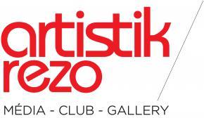 New_logo_Artistik_rezo