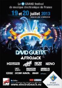 Festival_ElectroBeach_2013