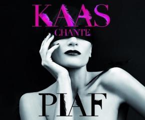 Patricia Kaas chante Piaf - L'Olympia Bruno Coquatrix