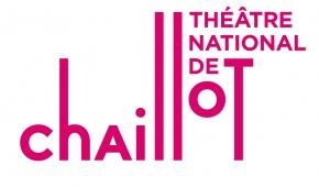 theatre_national_chaillot